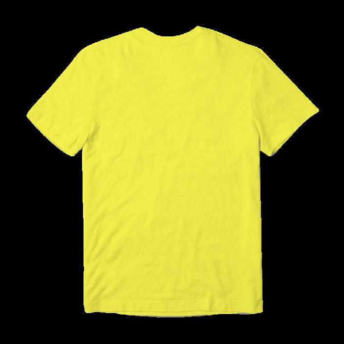 廣告T恤(T-Shirt)