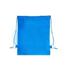 環保袋-束口後背包