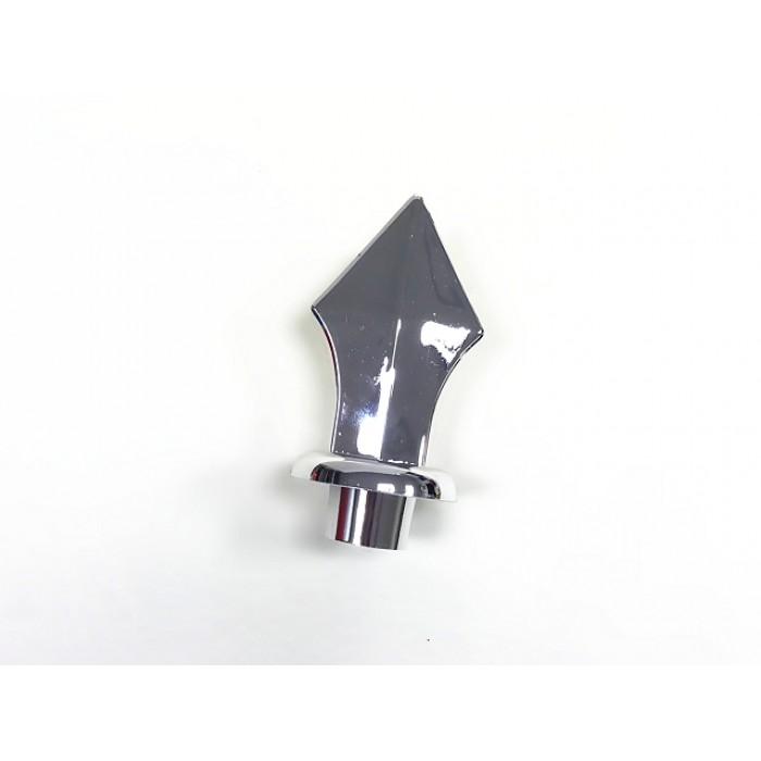 尖旗頭-伸縮桿專用